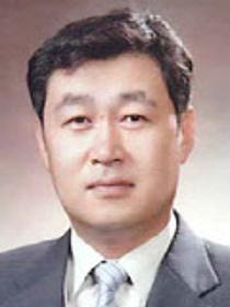 [기고] 중국 특허법 개정의 시사점