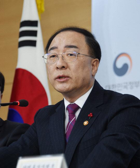 """""""취업 한자릿수 증가 책임감, 공공기관 2000명 추가채용"""""""