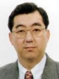 [동정] 한국민간투자학회장에 서울과기대 강승필 교수 선출