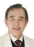 윤방부 박사, 영서의료재단 회장에