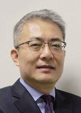 [동정]한국행정개혁학회 초대 회장에 한성대 이창원 교수
