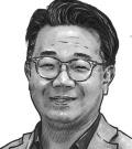 [이규화 칼럼] 김진태는 `5·18`에 역린했나