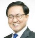 유영민 장관 MWC 2019 참석