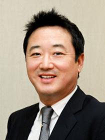 檢, `상속주식 차명보유` 이웅열 전 코오롱 회장 불구속 기소