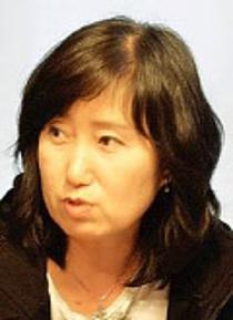 김미도 연국평론가협회장 선출