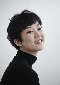 """배우 이주영, 와이원과 전속계약 """"'땐뽀걸즈' 이은 다음 작품은?"""""""