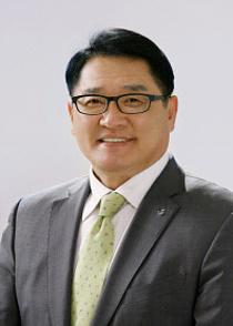 산기협 신임 회장에 구자균 LS산전 회장 취임