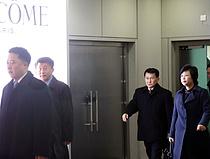 비건·김혁철, 오늘 하노이서 협상