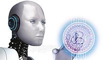 블록체인 - 인공지능 기술의 만남… 성큼 다가온 `융합형 서비스 시대`