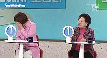 """전원주 우울증 고백 """"남편 떠난 후…치매로 오인, 일 끊겨"""""""