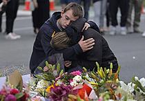 뉴질랜드 최악 총기난사 사망자 50명으로 늘었다