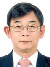 [포럼] 중국發 미세먼지, 국제문제化 하자