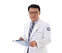 순천의료원 정효성 원장 재선임