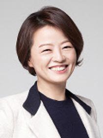 진선미 장관, 우석대 초청 강의