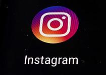 인스타그램, 온라인쇼핑 도전장… 미국 앱 내부에 결제 기능 추가
