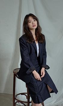 """천우희 """"온몸을 청테이프로 똘똘 감아…작품 출연중 혼자 운 적은 처음"""""""