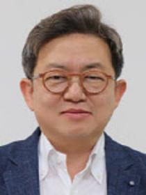 [김인권의 오하요우 재팬] 어디든 달려간다! 출장 흡연버스