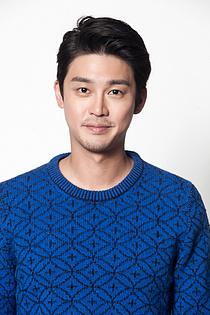 성혁, OCN '구해줘2' 출연 확정…'트랩' 활약 이을까