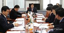 국회,`유료방송 합산규제` 법안소위 취소...KT 청문회 일정도 불투명