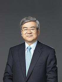 """조양호 회장, KCGI에 판정승…""""KCGI 주주자격 없다"""""""