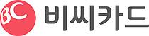 비씨카드 빅데이터 활용 `기업상생` 추진