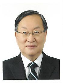 """동아ST, 내분비학 전문가 김영설 부사장 영입...""""내분비 영역 신약개발 역량 강화"""""""