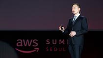 대한민국 대표 기업들 `클라우드 혁신` 이끈다