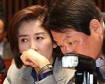 한국당 '패스트트랙 저지 결사항전'…27일 다시 장외로