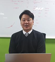 """""""오픈소스 DBMS 국내 원조 클라우드시대 성장기회 노려"""""""