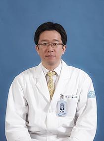 美의료역학회 친선대사 송경호 교수