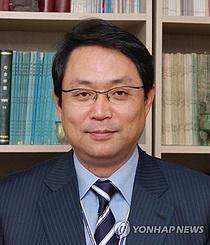대학박물관협회장에 안신원 교수