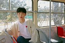 윤지성, 워너원→솔로 `열일` 후…5월 14일 입대