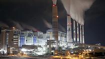 두산중공업, 1분기 순이익 528억원…흑자전환