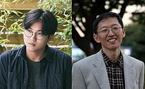 편운문학상에 이승하·박준 시인