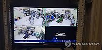 '수술실 CCTV 설치' 법안 폐기에 찬반 논란 가열