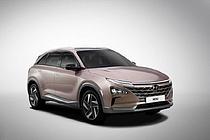 현대 수소車 `쾌속질주`… 年 판매량 1000대 돌파