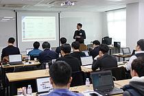 코오롱베니트, 파트너스사 대상 내달 기술교육
