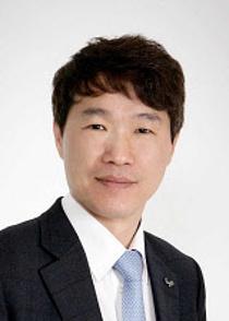 웅진그룹, 새 기조실장에 `재무통` 이정훈 전무 선임