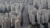 '마·용·성' 마저… 거래절벽 장기화에 호가 하락세 전환