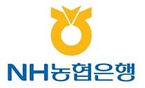농협銀, 금융망 고도화 프로젝트 추진 결정…타 금융사도 '촉각'