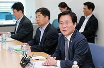 팹리스기업 집중지원 나선 산업부 … 1000억대 민간 전용펀드 연내 출시