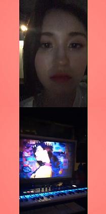 """전소미, SNS 통해 전한 데뷔 심경..""""눈물이 주르륵"""""""