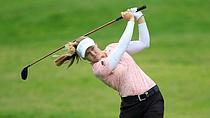 헨더슨, LPGA 마이어 클래식 우승…유소연은 9위 기록
