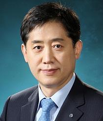 제12대 여신금융협회장에 김주현 前 예보 사장 선임