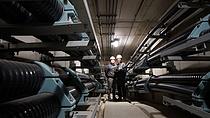 LS전선, 쿠웨이트서 전력 구축… 1125억원 규모 사업 수주 성과