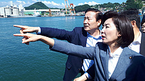 야당, 북한 목선 두고 `국정조사·文 대통령 사과` 연일 강공 태세