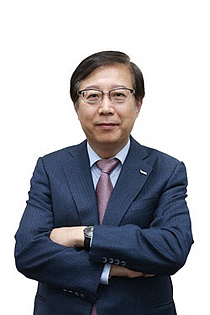 내달 인슈어테크 아카데미 개최