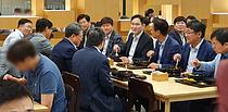 """이재용 삼성 부회장 """"非전자계열 직접 챙긴다"""""""