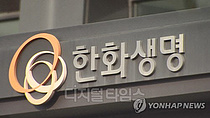 """메리츠화재·한화생명 종합검사 마무리…""""결과발표 수개월 소요"""""""