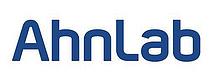 안랩, 기업 타깃 `클롭 랜섬웨어` 예방 보안수칙 발표